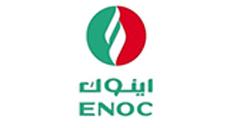 enoc-new