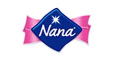 nana-new2